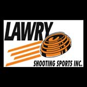 Lawry Shooting Sports