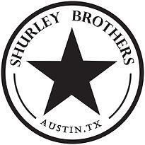 shurley final.jpg