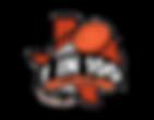 1 in 100 gun club logo trans.png