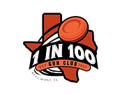 1 in 100 gun club logo trans.png