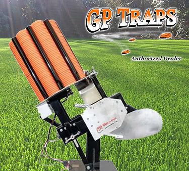 gp trap final.jpg