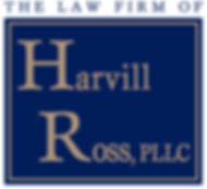 harvill ross logo.png