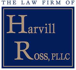 harvill ross logo.png