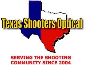 texas shooters optical.jpg
