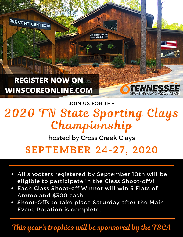 2020 state shootoff flyer edited.png