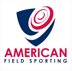 american field sporting.jpg