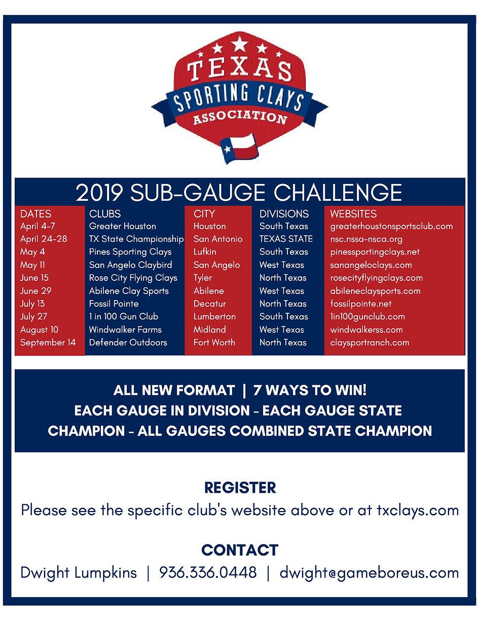 TSCA Sub-Gauge Challenge - FINAL_p001.jp