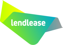 220px-Lend-lease-logo.png