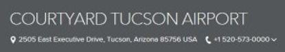 Courtyard-Tucson-Airport-300x55.jpg