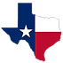 TX FULL FLAG.png