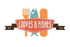loaves and fishes logo.png