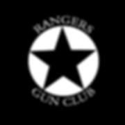 Rangers-logo.png