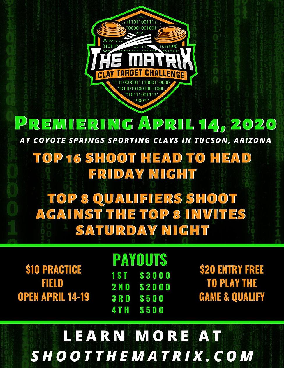 shoot the matrix flyer-page-001.jpg