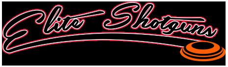 Elite-website-logo-current.png