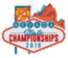 Nevada-State-Shoot-Final.jpg
