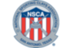 nsca new.png