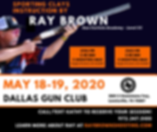 RAY BROWN AD FINAL.png