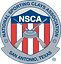NSCA (4-color).png