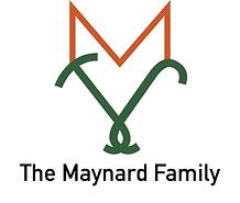 maynard family.png