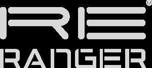 re ranger.png