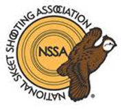 National Skeet Shooting Association