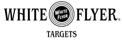 White Flyer Logo.jpg