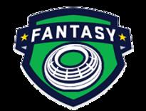 fantasy clays facebook logo.png
