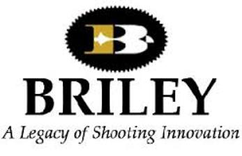 briley.png