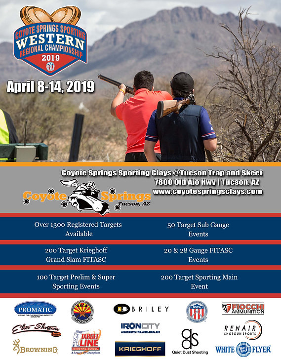 2019 western regional flyer edited 4.jpg