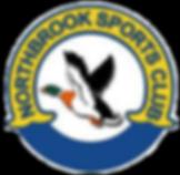 northbrook logo.png