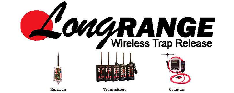 longrange website.jpg