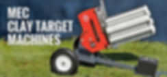 claytargets-header.jpg