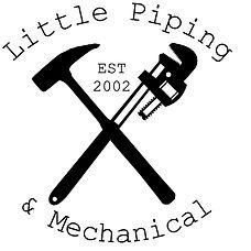 LPM New Logo-page-001.jpg