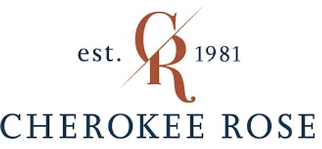 cherokee rose logo 2.png