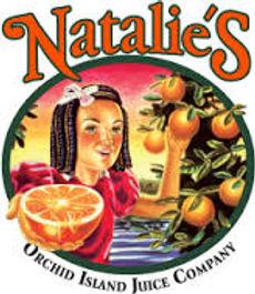 NATALIES.jpg