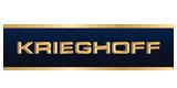 krieghoff sts box.png