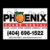 Phoenix Crane Rental