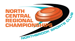 northcentral regional logo.png