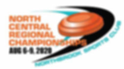 northcentral regional logo FOR COVER.jpg