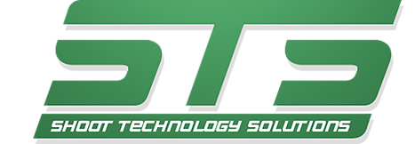 STS Logo from Website.png