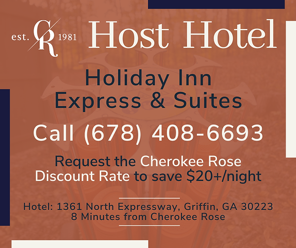 host hotel.png