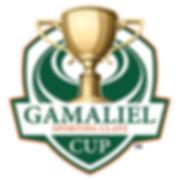 gamaliel cup.jpg