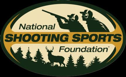 NSSF Logo.jpg