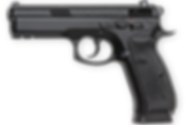 cz-usa-cz-75-sp-011 25 GUN BOARD.png