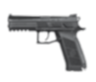 15z_CZP09_L_91620 20 GUN BOARD.png