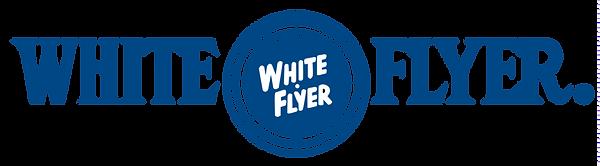WHITE FLYER LOGO.png