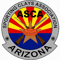 az sporting clays.png