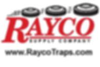 rayco-logo-web-page-001.jpg