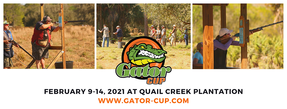 2021 gator cup cover.png
