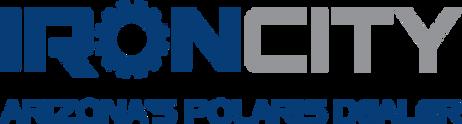 Iron city polaris logo.png